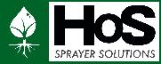 HoS Solutions Logo